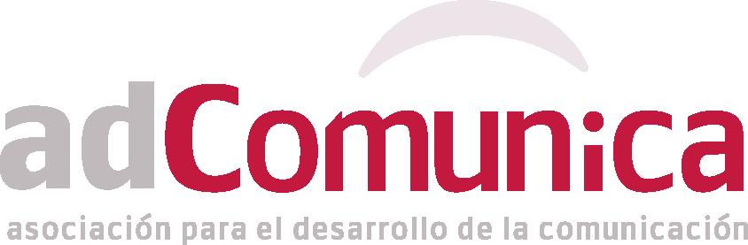 adComunica
